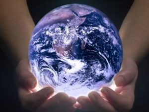 earth_in_our_hands