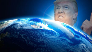 trump-fucking-the-earth
